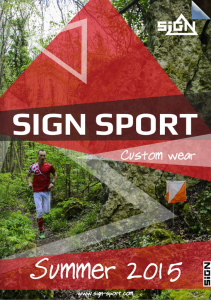 signkatalog