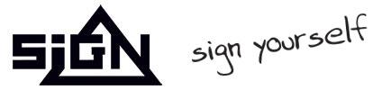 SIGN Sport Sweden