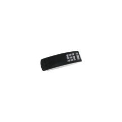 HEADBAND PRO 7 cm