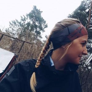 Headband PRO