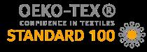 Logo_STD_100-1_Image_RC