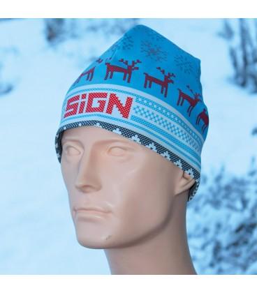 hat-s2-winter-cyan-reindeer