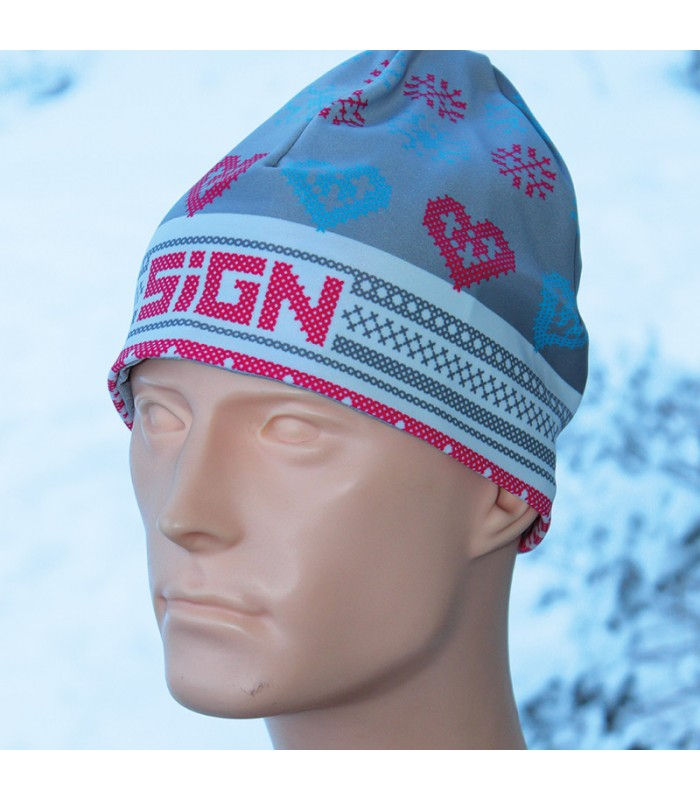 hat-s2-winter-pink-hearts