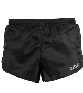 RACE SHORTS PLUS
