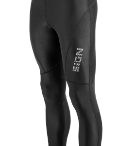 RUN TIGHTS LONG PLUS