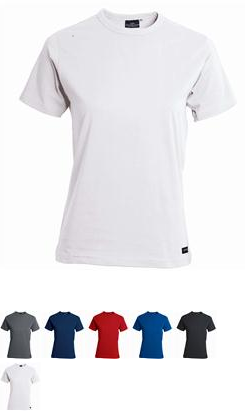 FIGHTER TEE- WOMAN